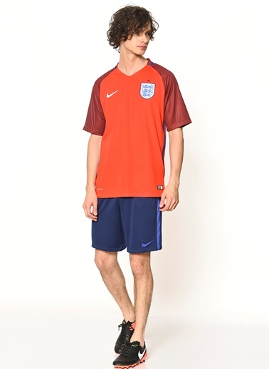 Forma | Ingiltere- Away-Nike